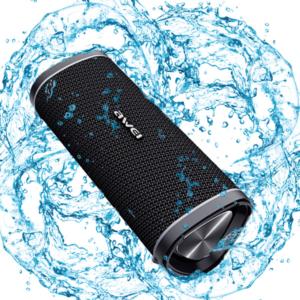 Awei Y331 bluetooth højtaler