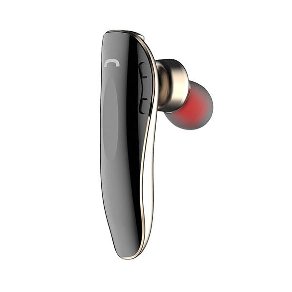 Bluetooth haandfri øretelefoner