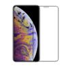 iPhone 11 pro Max heldækkende panserglas
