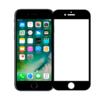 iPhone 7+/8+ heldækkende panserglas