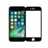 iPhone 7/8 heldækkende panserglas