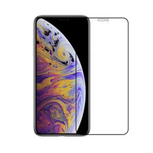 iPhone X/Xs/11 Pro panserglas