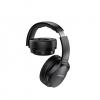 Awei A780BL Bluetooth hovedtelefoner m. mikrofon