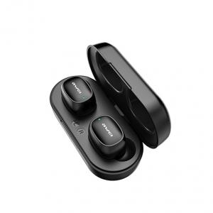 Awei T13 in-ear TWS høretelefoner m. mikrofon