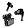 Awei T29 sort - in-ear TWS høretelefoner m. mikrofon