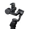Baseus Control - Haandholdt Gimbal stabilisator til smartphones