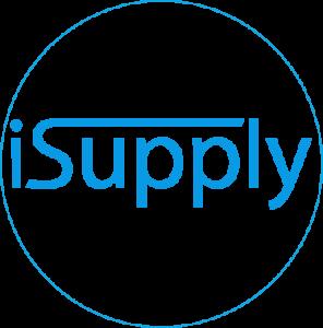 iSupply