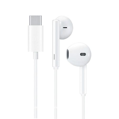 Huawei Type-C in-ear høretelefoner