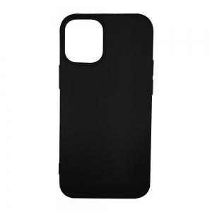 iPhone 12&12 Pro - cover sort