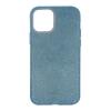 iPhone 11 - Glimmer Cover blå