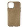 iPhone 11 - Glimmer Cover guld
