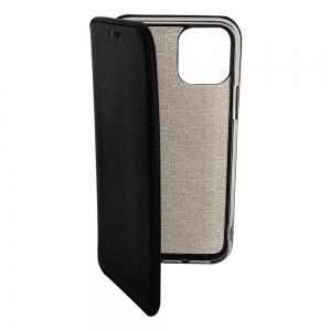 iPhone 11 - Magnetisk Etui sort