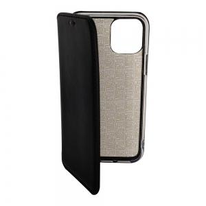 iPhone 11 Pro - Magnetisk Etui sort