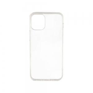iPhone 12 Mini - cover gennemsigtig