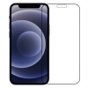 iPhone 12 Pro Max 3D panserglas