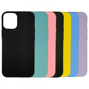 iPhone 11 Pro Max - Covers i forskellige farver