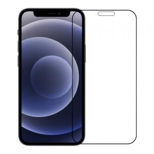 iPhone 12 & iPhone 12 Pro 3D panserglas