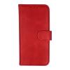 iPhone 12&12 Pro 2i1 biologisk nedbrydelig etui rød