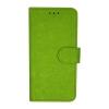 iPhone 12&12 Pro - etui grøn