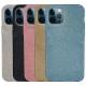 iPhone 11 Pro Max - glimmer cover i fl. farver